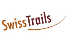 SwissTrails